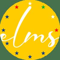 Eurolebanese Medical Society